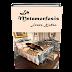 La Metamorfosis de Franz Kafka Libro Gratis para descargar