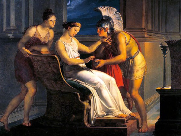 noble roman essay But while roman women held no direct political power, those from wealthy  for  one, noble women usually tried to have more children than the lower class did.