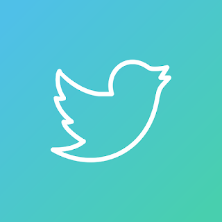 Central Government's last Warning to Twitter, Accept the new IT Rules