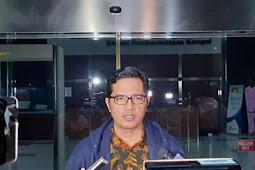 KPK Minta Idham Aziz Untuk Tuntaskan Kasus Novel Baswedan