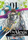 The Alexis empire chronicle tome 1