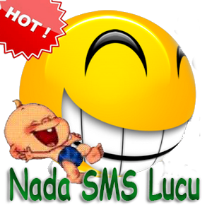 Kumpulan Mp3 Nada Dering SmS Lucu Dan Keren Terbaru 2016