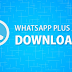 Download WhatsApp Plus Android 7.00 for Android Latest version
