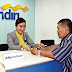 Bank Mandiri - Penerimaan Untuk Posisi  Department Head Reward Management August - September 2019