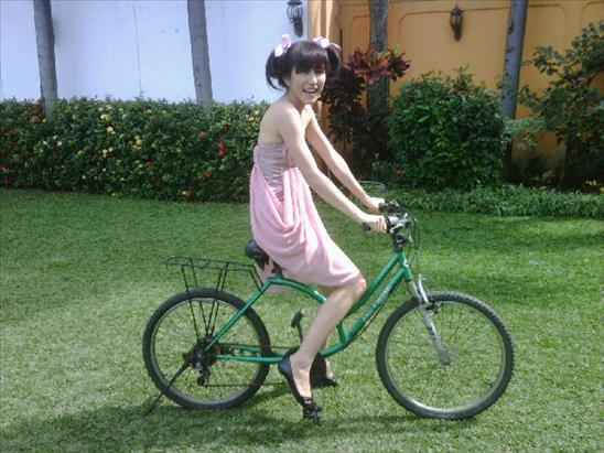 Image Result For Foto Bugil Artis Chacha Frederica