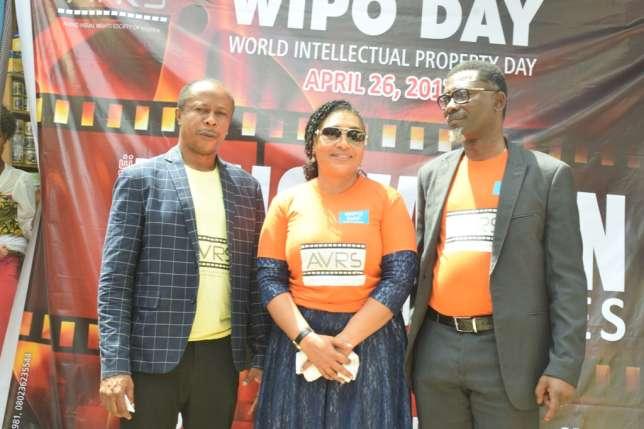 Hilda-Dokubo-at-World-Intellectual-Property-Day