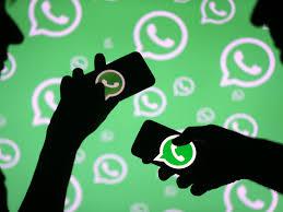 MP पुलिस ने 50 से ज्यादा व्हाट्सएप ग्रुप एडमिन को भेजे नोटिस