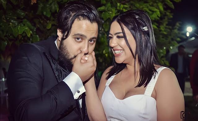 راج أنها خانته مع صديقه : أميمة بن حفصية تكشف أسباب إنفصالها عن خطيبها