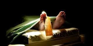 tahapan perjalanan manusia menuju akhirat, 7 hari setelah kematian menurut islam, perjalanan arwah setelah meninggal menurut buddha, kehidupan setelah kematian dalam agama buddha, ruh manusia, ruh setelah meninggal sebelum 40 hari, perjalanan roh selepas mati, perjalanan setelah kematian rumaysho,