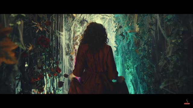 DEEJAY NIC THE BAND: Υποψήφιοι στα βραβεία του London Music Video Festival 2020