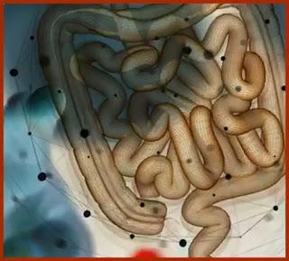 statinele pareri clinice bune ca tratament al colitei ulcerative