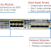 Cisco Firepower 4100 Series introduction