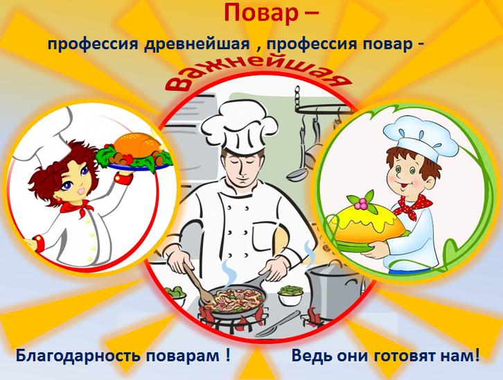 Картинки по профессии повар кондитер, цветами стихами