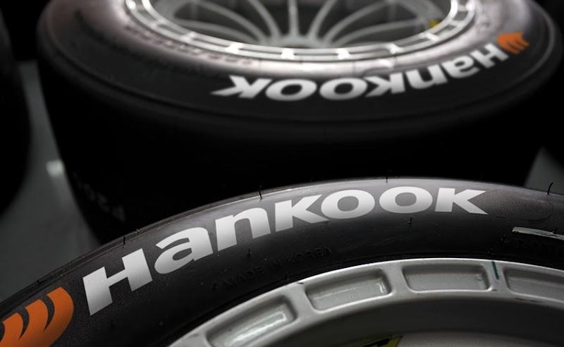 Loker Pabrik Cikarang PT.Hankook Tire Indonesia Terbaru 2018