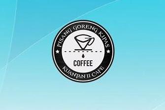 Lowongan Pisang Goreng Kipas Kuantan 2 Cafe Pekanbaru Agustus 2019