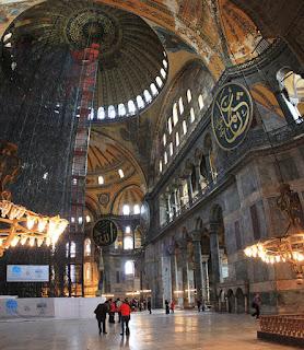 السياحه فى تركيا مع الصور، اجمل الصور من الجمهورية التركية 1