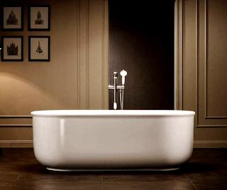 taft-bathtub