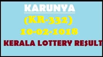 karunya-kr-332-10-02-2018