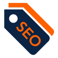Vovsoft seo checker setup