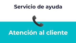 Atencion al cliente tu empresa online