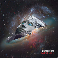 Panic Room Satellite