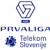 Liga Adicional - Eslovênia - Campeonato Esloveno para Brasfoot 2019