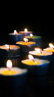 Diwali and New Year Wishes in Gujarati Language