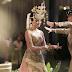 5 Kebaya Modern Termahal Di Indonesia Dan Malaysia