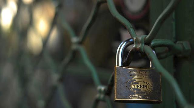 Αργολίδα: Θάνατος το lockdown για χιλιάδες κατάστημα και επιχειρήσεις - Τι ζητάει ο εμπορικός κόσμος