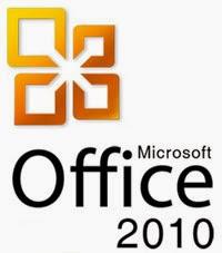 microsoft office word 2010 تحميل عربي