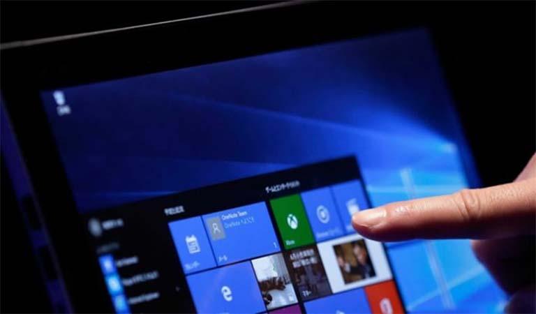 Windows 10 Versi 1903 Telah Mencakup Peningkatan Kinerja Untuk AMD