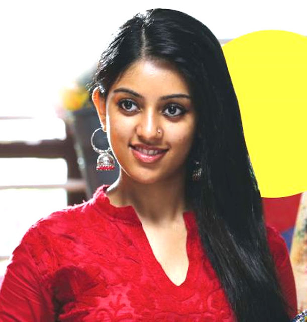 Anu Emmanuel Biodata Biography Profile Family Photos