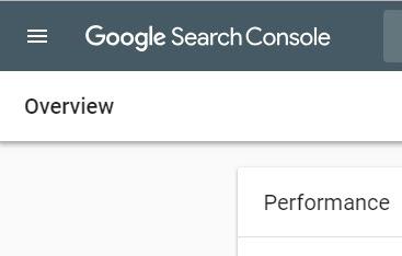 Cara Mudah Artikel Cepat Diindeks Google