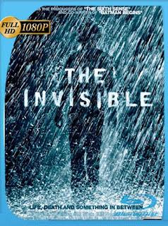 Invisible (2007) HD [1080p] Latino [GoogleDrive] PGD