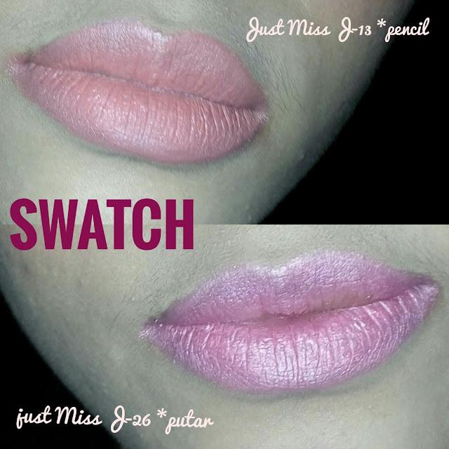 just-miss-lip-cream