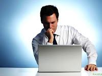 Cara Belajar Usaha Online Yang Baik Dan Benar - Kelas Pemula