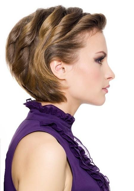 Penteados-em-cabelos-curtos-passo-a-passo-e-modelos-15