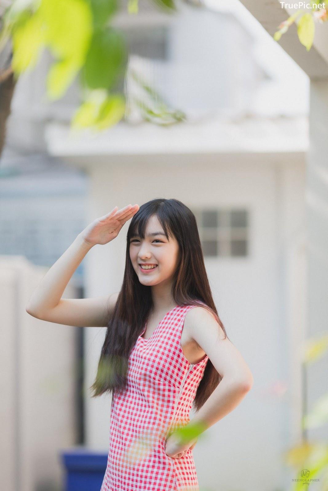 Image-Thailand-Cute-Model-Emma-Panisara–Album-Emma-Bright-Sunday-TruePic.net- Picture-30