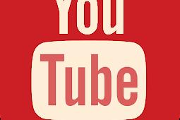 10 Ide Konten Youtube Tanpa Menampilkan Wajah