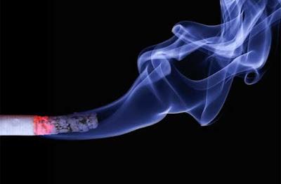Fumar en el embarazo y asma infantil