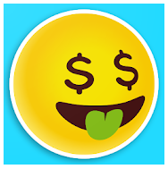 money earning apps in India with Make Money Fast App