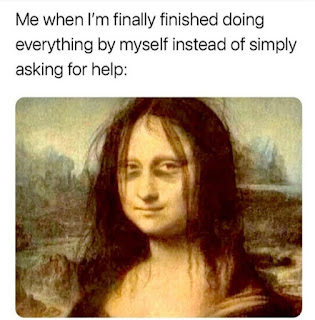 Motivational Memes, Monalisa Memes, Dank Memes