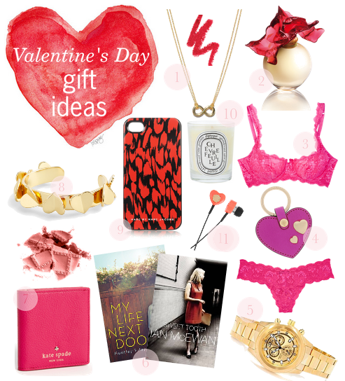 Best Pocket-Friendly Valentine Gifts for Girlfriend