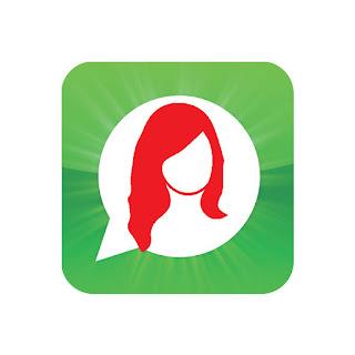https://chat.whatsapp.com/invite/CoiRjKc8Oke5BN9EWynbVD