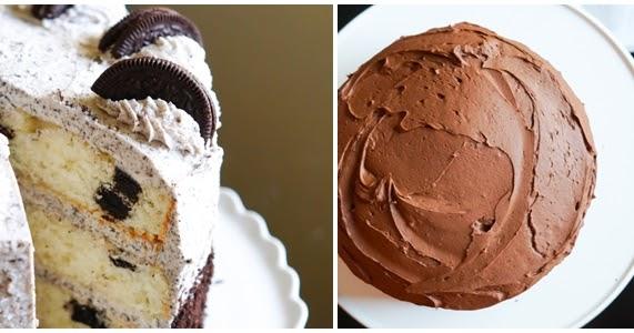 Recipe Index Cake Bake At 350 176