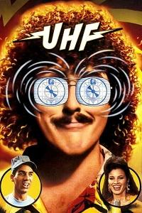 Watch UHF Online Free in HD