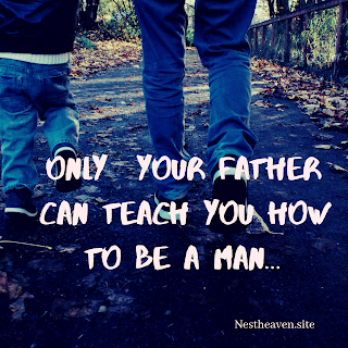 Fathers-day-Attitude-Quote-for-men