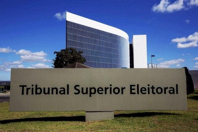 Candidato negro pode ter mais verba durante eleições
