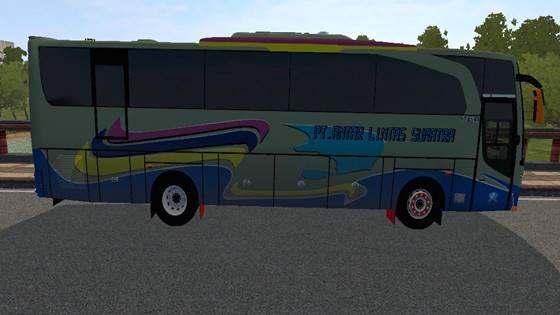 mod bussid jb2 travego