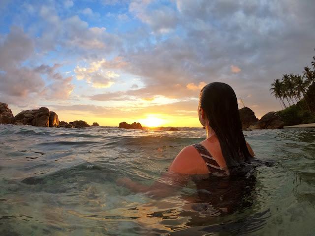 Sri Lanka: roteiro de uma semana e as principais atrações turísticas do país
